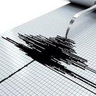 Papua Yeni Gine'de korkutan deprem!