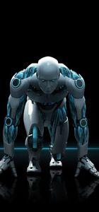 2015'in en önemli 10 teknolojik gelişmesi