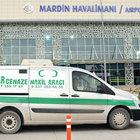 Aktarmalı cenazeler İstanbul'u karıştırdı