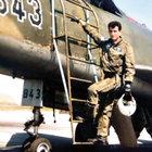 Şehit Yüzbaşı Nail Erdoğan'ın naaşını Gelibolu bulacak