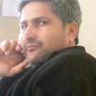 Mehmet Nuri Delibaş otomobilinin bagajında boğularak öldürülmüş halde bulundu