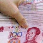 Zhou: Deflasyon konusunda tetikte olmalıyız