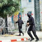Tunus saldırısının mimarı öldürüldü
