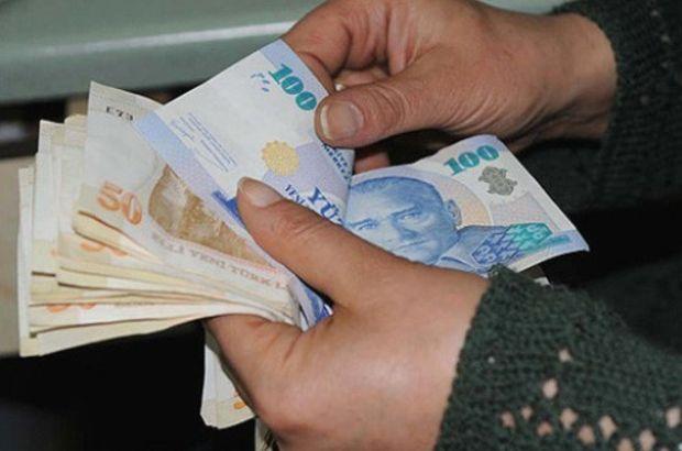 Prim borçluları dikkat! Son fırsat yarın doluyor