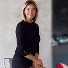 Pınar Altuğ'un eli ortalığı karıştırdı!