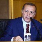 Cumhurbaşkanı Erdoğan: Seçim bildirgesini bizzat okudum, kanaatlerimi ifade ettim