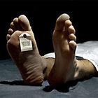 TÜİK, 'Ölüm Nedeni İstatikleri'ni açıkladı