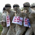 Bangladeş'te bir yazar daha öldürüldü