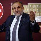 MHP Grup Başkanvekili Oktay Vural, Cumhurbaşkanı Erdoğan'a sert eleştiriler yöneltti