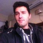 İzmir'de çöp torbasıyla intihar