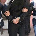 SBS soruşturmasında 11 gözaltı!