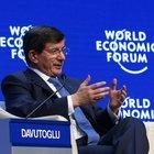 G20 zirvesine katılan liderlerin kişisel bilgileri deşifre oldu