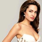 Angelina Jolie kanser riski taşıyor
