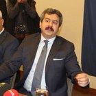 Fatih Mehmet Bucak, CHP'li 'amcaoğluna' seslendi: Bizim ailede de paralel yapılanma var
