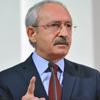 CHP Genel Başkanı Kemal Kılıçdaroğlu'ndan önemli açıklamalar