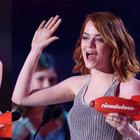 'Nickelodeon Kids' Choice Awards'da ödül kazanan isimler belli oldu