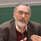 Başbakan Başdanışmanı Mahçupyan: AK Parti diktatörleşse, Müslümanları bile yönetemez