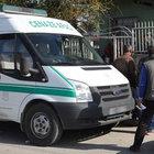 Mersin'de Bir genç daha uyuşturucu kurbanı oldu