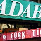 Asthenius Capital, Adabank ve Türkbank'a talip