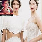 HABERTURK.COM Moda Yazarı Seda Zeynep Köse yazdı...