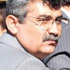 HDP,  Zübeyir Aydar ve Remzi Kartal için nabız yokluyor