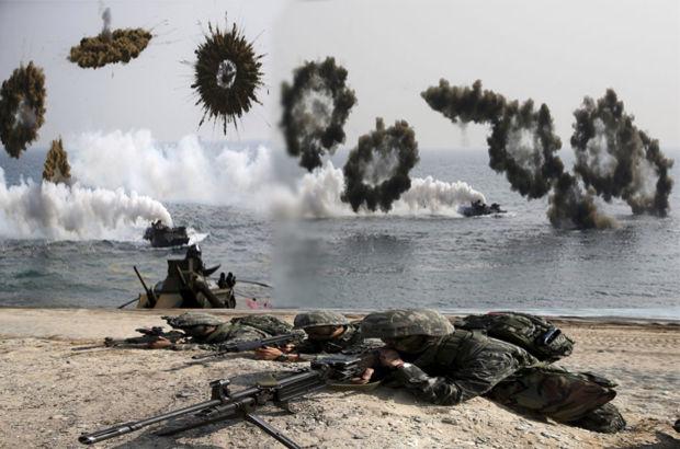Savaş sanatı!