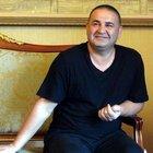 Şafak Sezer: Cumhurbaşkanı Erdoğan solcu olaydı heykelini dikerlerdi