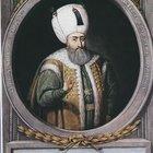 Macaristan'da Kanuni Sultan Süleyman'ın organlarının gömüldüğü yer tespit edildi