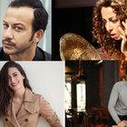 19. Yapı Kredi Afife Tiyatro Ödülleri adayları belli oldu!