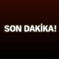 İstanbul-Trabzon uçağı Samsun'a indi
