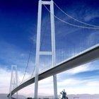 İstanbul-Bursa-İzmir Otoyolu Projesi kiraları yükseltti