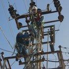 Türkiye Elektrik İletim A.Ş'den açıklama geldi