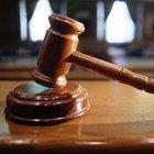Balyoz Davası'nda tüm sanıklara beraat kararı
