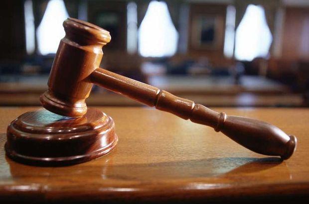 Balyoz Davası'nda tüm sanıklara beraat!