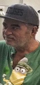 İbrahim Tatlıses'ten ilk fotoğraf