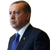 Cumhurbaşkanı Erdoğan'dan Çağlayan'daki operasyonla ilgili açıklama