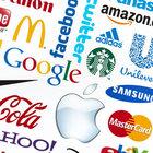 İşte dünyanın en beğenilen şirketleri