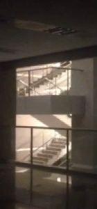 Çağlayan Adliyesi'ndeki operasyonun görüntüleri!