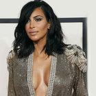 Başbakan, Kardashian'la kuzen çıktı!