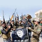 """Irak Başbakanı Haydar el İbadi, """"Tikrit şehrinin kurtarıldığını"""" ilan etti"""