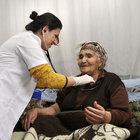 3 bakanlık evde sağlık hizmeti verecek