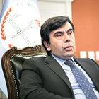 Milli Eğitim Bakanlığı Müsteşarı Yusuf Tekin: Dershane mantığı terk edilsin