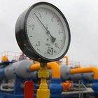 Rusya'dan Ukrayna'ya 3 ay daha indirimli doğalgaz