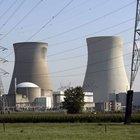 Nükleer santralde flaş gelişme!
