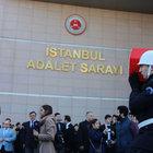 Savcı Mehmet Selim Kiraz'ın yakınları gözyaşlarına boğuldu