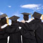 TBMM onayladı üç yeni üniversite kuruluyor