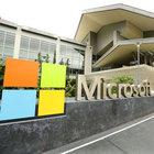Microsoft ve Doruknet bulutta birleşti!