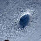 Filipinler'de tayfun bekleyişi başladı