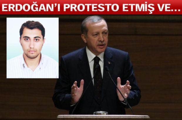Savcıyı şehit eden teröristin ağabeyi hakkında şok detay!
