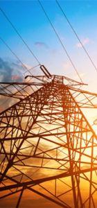 İşte elektrik kesintisi için en olası senaryo